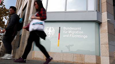 Germany sees migration-related spending of 78 billion euros through 2022 - report