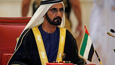 الإمارات تسمح للأجانب بتملك الشركات بنسبة 100% بحلول نهاية العام