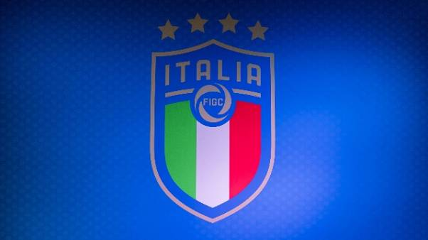 Europei U.17: Italia ko ai rigori