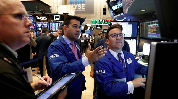 Energy may give further impetus to U.S. small-cap stocks