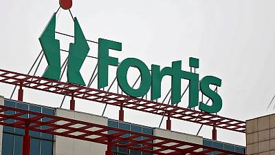 Three directors quit India's Fortis Healthcare board amid takeover battle