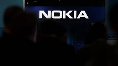 Nokia phone licensee HMD raises funding to step up growth