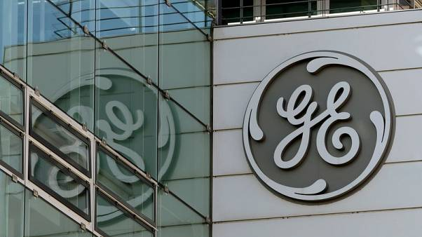 GE merges transportation unit with Wabtec in $11.1 billion deal