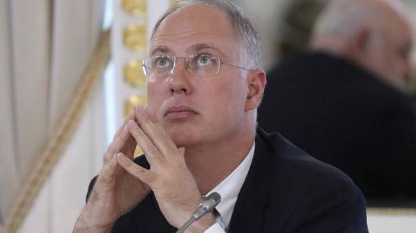رئيس صندوق استثمار روسي: سنبحث سبل زيادة الاستثمارات السعودية في روسيا