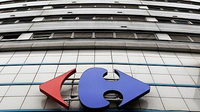 Carrefour could close 227 DIA stores in France after June 4