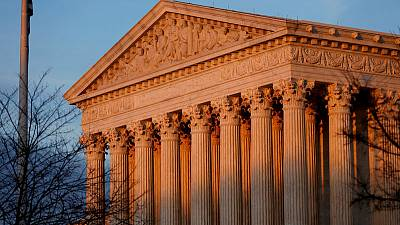 U.S. top court backs companies over worker class-action claims