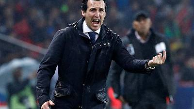 Europa League king Emery the right fit for Arsenal