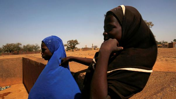 From Burkina to Zimbabwe, U.S. aid cuts squeeze family planning services