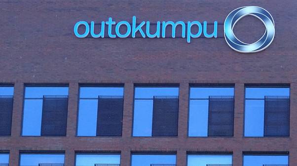 Stainless steel maker Outokumpu confident on EU safeguard measures