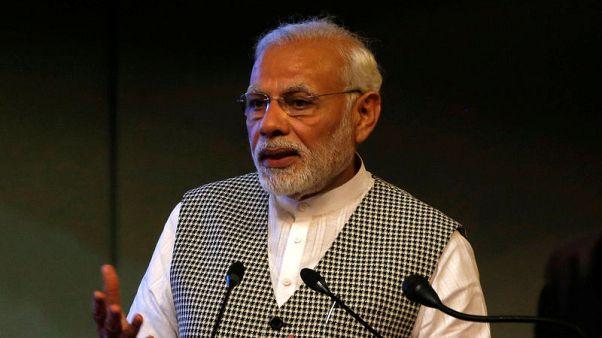 Delhi archbishop warns of threat to India's secular fabric, triggering BJP rebuke