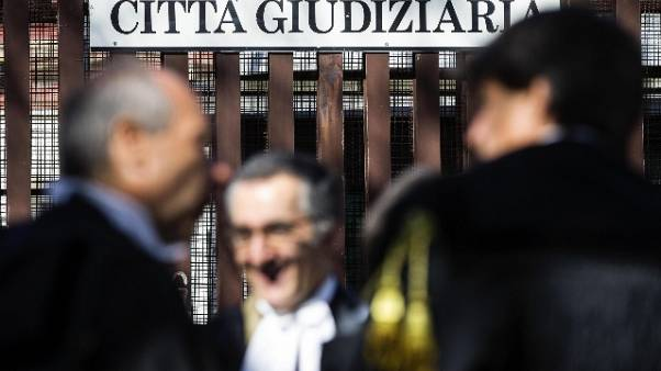 Costa Rica:italiano morto,indaga pm Roma