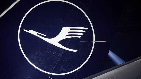 Lufthansa to query German cartel office over price analysis