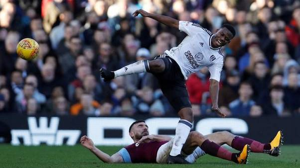 Villa and Fulham to battle for 'the biggest prize in football'
