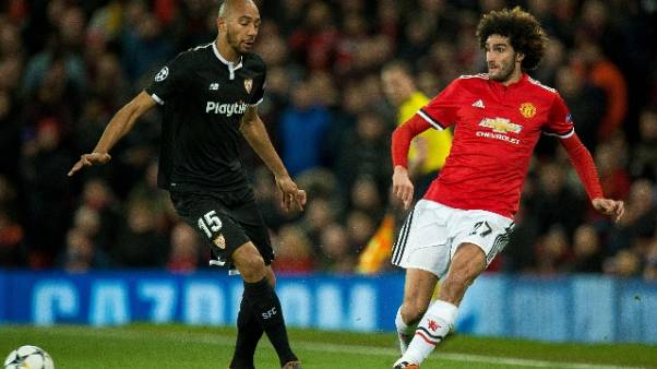 Tabloid Gb, Milan in pole per Fellaini
