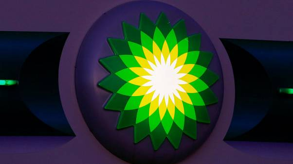 BP to cut three percent of jobs in upstream business - FT