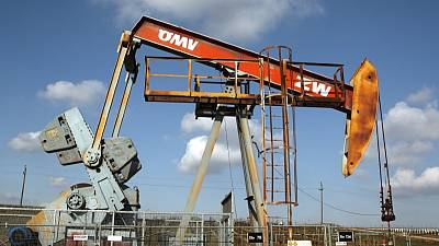 Austria's OMV stands by Iran project - upstream chief