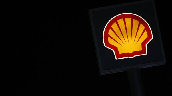 Shell's oil spill dispute with Nigeria's Bodo villagers back in UK court