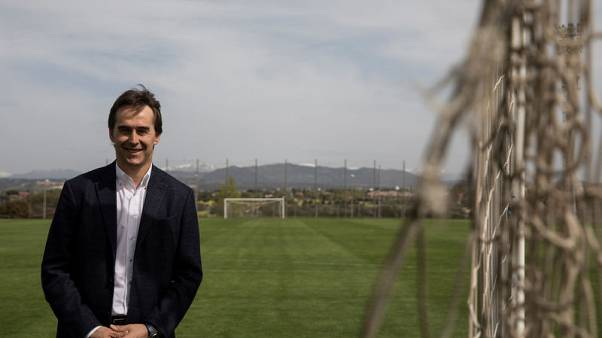 How Lopetegui turned Spain's sadness to excitement