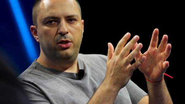 Facebook director to start after annual meeting, avoid shareholder vote