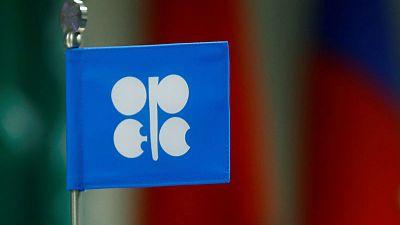 Exclusive: OPEC, non-OPEC discuss around 1 million bpd oil output rise - sources