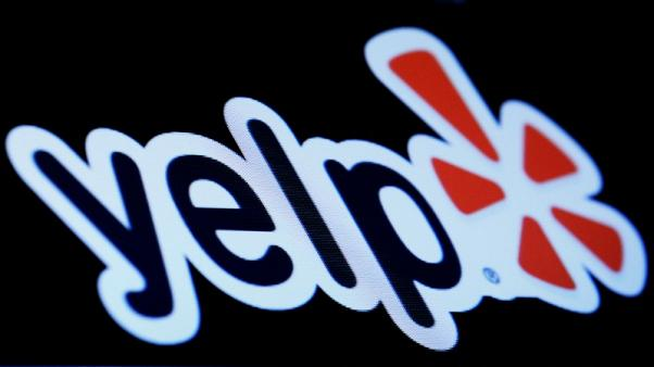Yelp seeks to revive EU antitrust complaint against Google