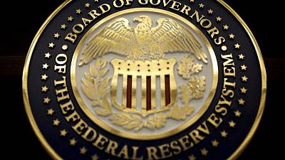 U.S. households, businesses see good times ahead: Fed