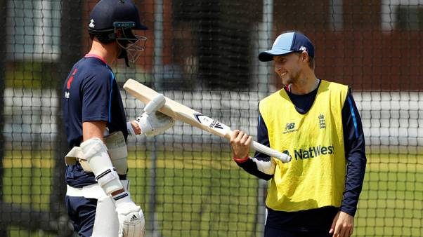 Cricket - England with much to prove in home tests