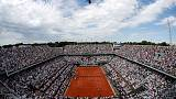 French Open organisers launch assault on tardy diners