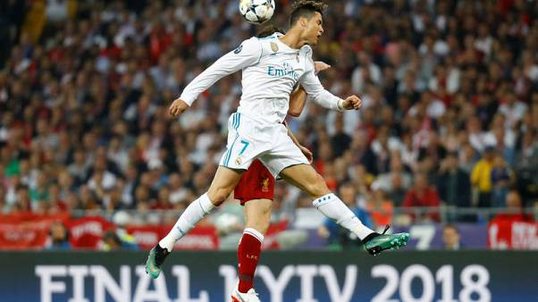 Ronaldo regrets timing of leaving comments but is still unhappy at Madrid
