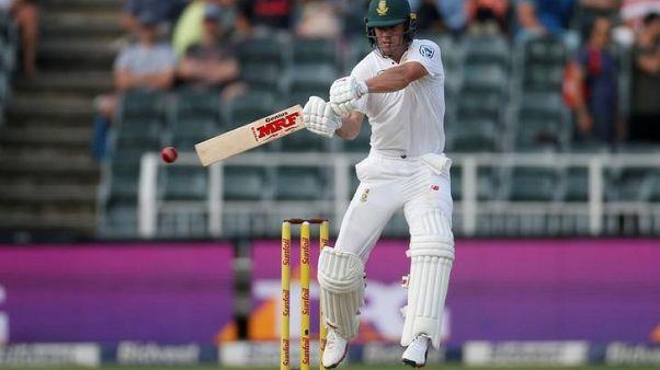 South Africa's de Villiers retires from international cricket