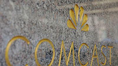 Comcast prepares to challenge Disney for Fox assets