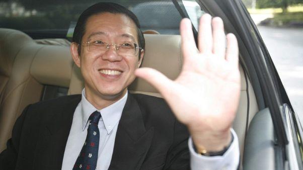 صندوق وان.إم.دي.بي الماليزي عاجز عن سداد ديونه والحكومة تختار شركة لتدقيق حساباته