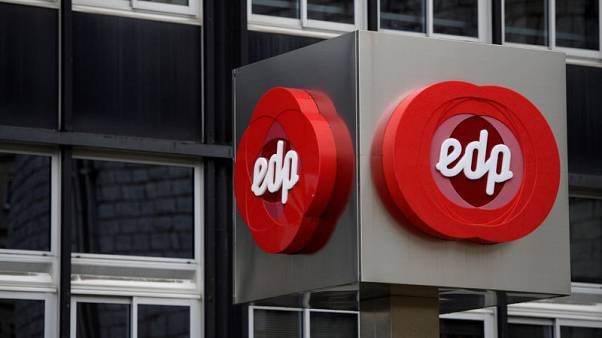 Portugal's EDP not subject to management limits under China bid -regulator