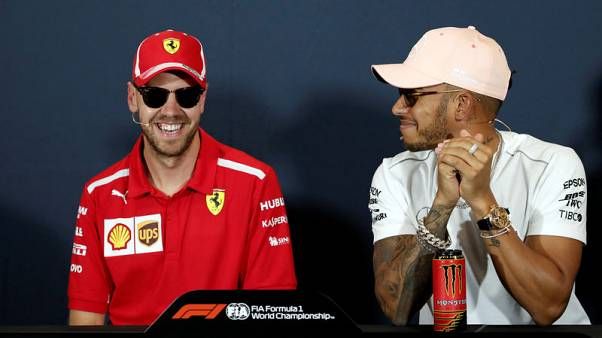 F1 drivers expecting record times in Monaco