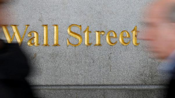 Wall Street dominance over Europe's struggling banks hits record