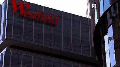 Westfield shareholders approve Unibail-Rodamco $16 billion takeover offer