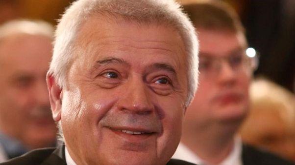 لوك أويل الروسية تقول حان الوقت لزيادة إنتاج النفط العالمي