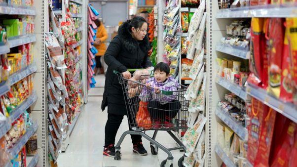 بلومبرج: الصين تخطط لخفض رسوم استيراد بعض السلع الاستهلاكية