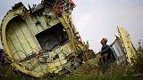 محققون: وحدة عسكرية روسية وراء إسقاط الرحلة الماليزية رقم إم.إتش17