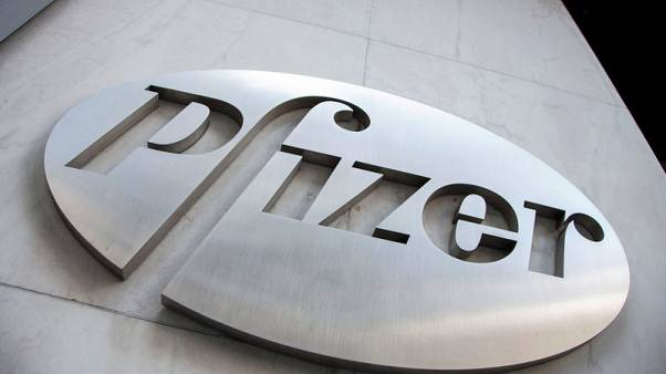 Pfizer to pay $23.85 million to resolve U.S. kickbacks case