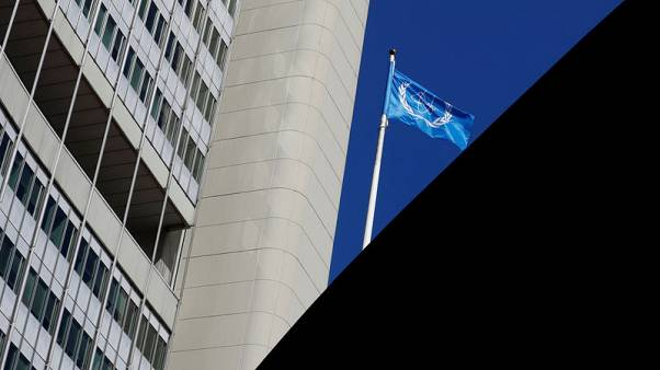 Iran complying with nuclear deal, but could do better -IAEA
