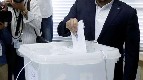 حقائق-الحريري سيصبح رئيسا للحكومة اللبنانية للمرة الثالثة