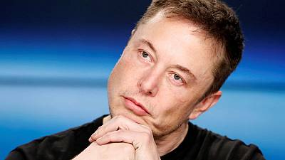 Union accuses Tesla CEO Musk of threatening workers
