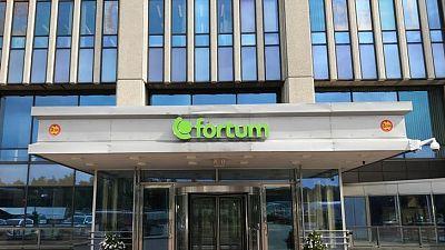 Fortum says Uniper deal faces roadblock in Russia