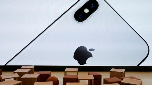 Apple blocks Steam's plan to extend its video games to iPhones