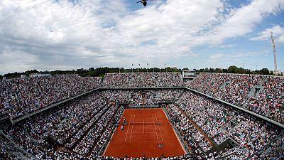 "When Roland Garros embraced ""Open"" grand slam tennis"
