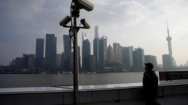 Exclusive: China Inc tightens reins on debt, raises spectre of slowdown