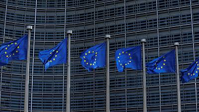 EU may not enforce its rules on Italy, but financial markets will