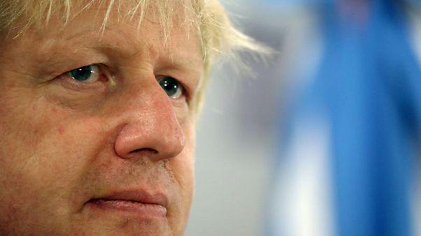 بريطانيا تطالب بمحاسبة روسيا عن أفعالها بعد تقرير عن إسقاط طائرة ماليزية