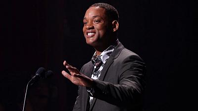 World Cup divides fans with 'Live It Up' Will Smith anthem